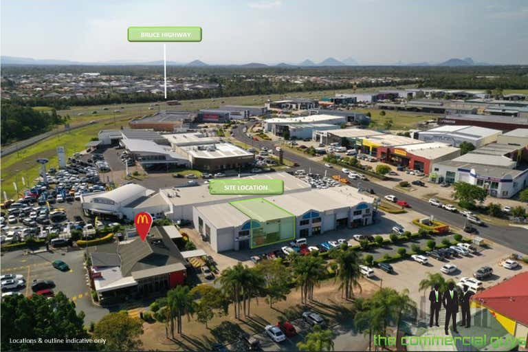 3/95 Lear Jet Dr Caboolture QLD 4510 - Image 2