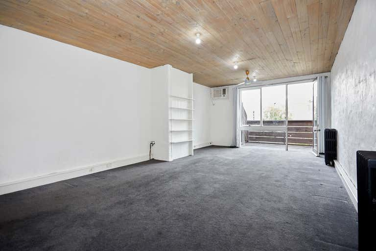 51 Cardigan Place Albert Park VIC 3206 - Image 3