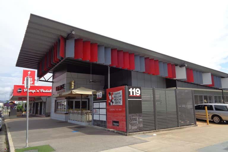 119 Sheridan Street Cairns City QLD 4870 - Image 1