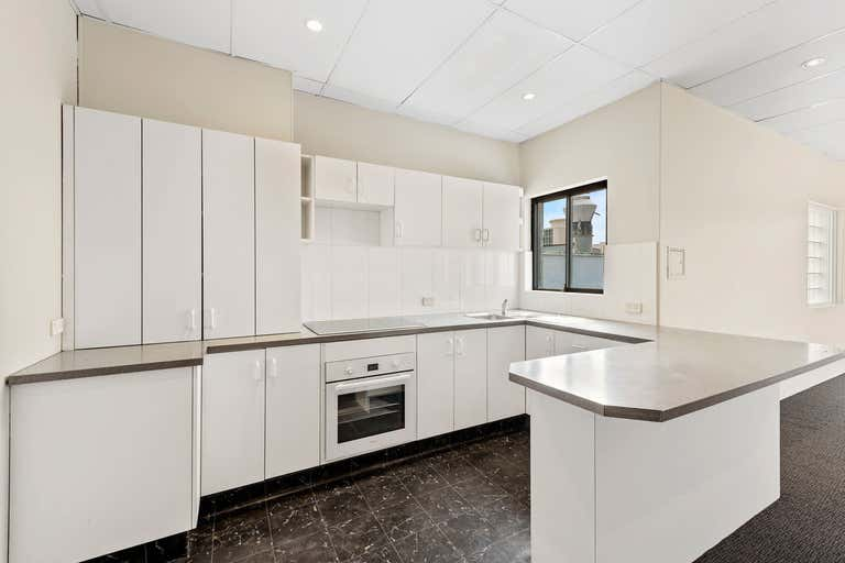 Level 2, 214 Military Road Neutral Bay NSW 2089 - Image 3