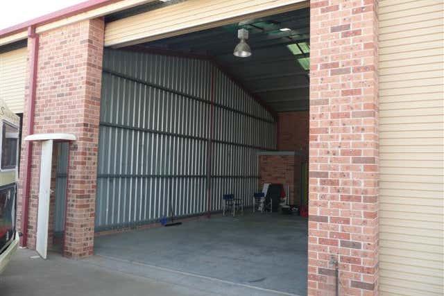 Unit 6, 14 Acacia Avenue Port Macquarie NSW 2444 - Image 3