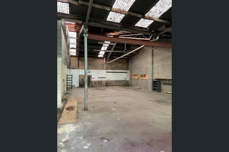 Unit 5, 24 Separation St North Geelong VIC 3215 - Image 2