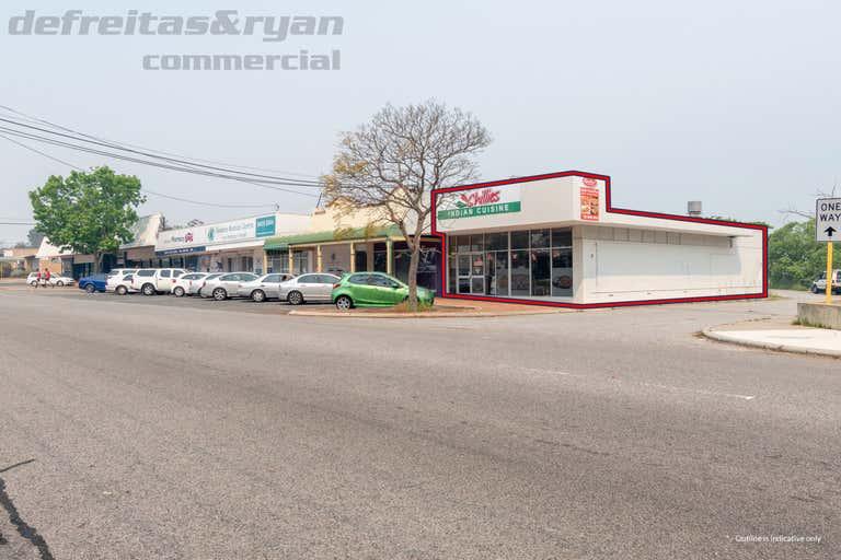 2 Pace Road Medina WA 6167 - Image 1