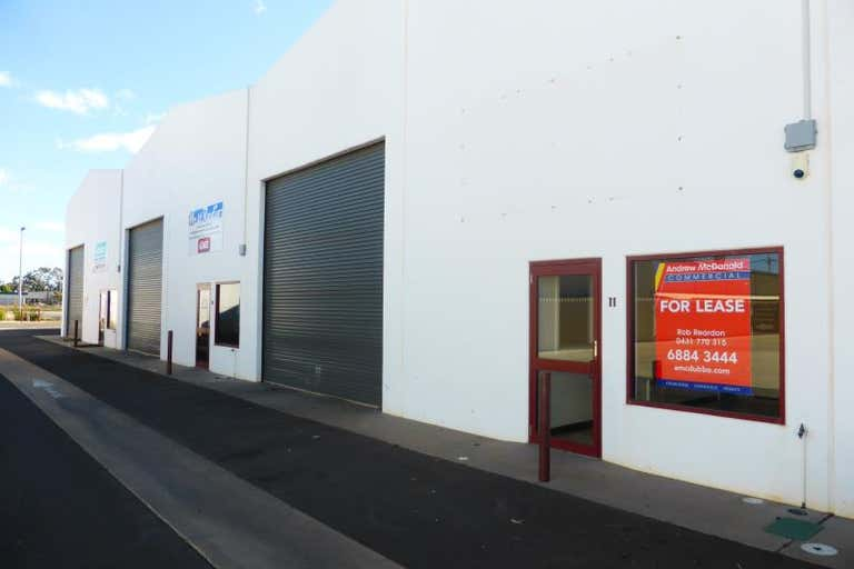 Unit 11, 4 Carboni Court Dubbo NSW 2830 - Image 4