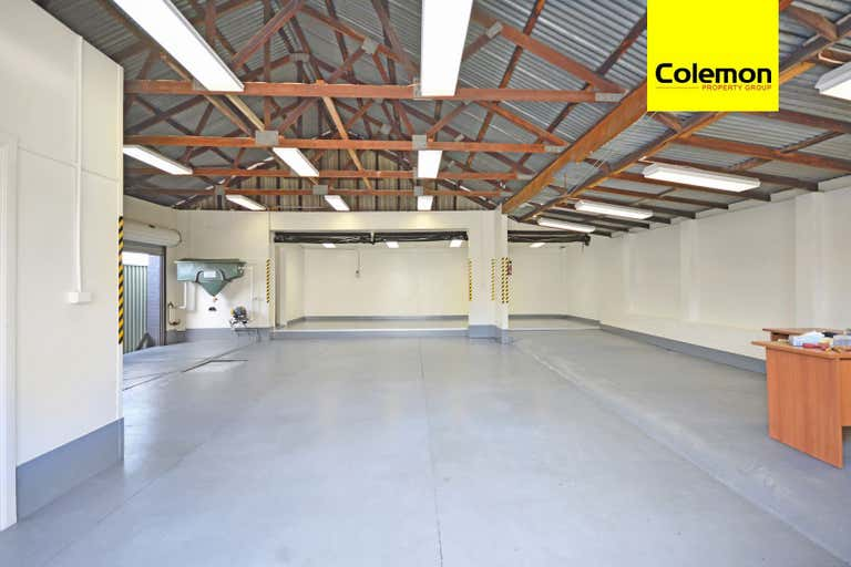 LEASED BY COLEMON PROPERTY GROUP, 1/17 Stanley Street Peakhurst NSW 2210 - Image 2