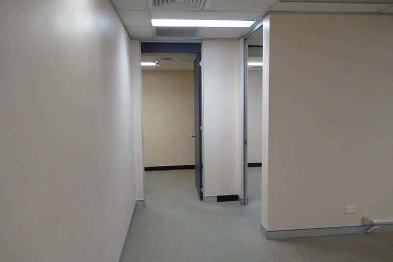 Suite 202, 161 Bigge Street Liverpool NSW 2170 - Image 4