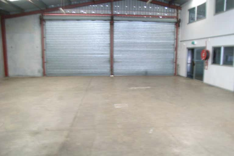 Shed 2, 128 Mort Street Toowoomba City QLD 4350 - Image 4