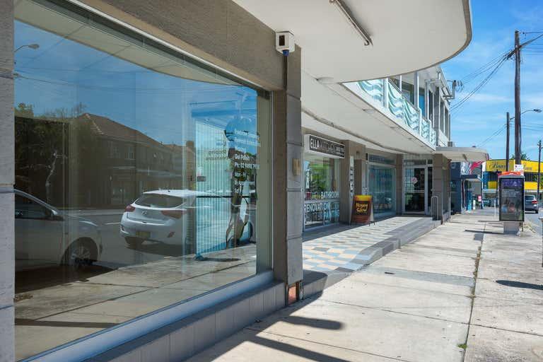 Shop 5/680 Pacific Highway Killara NSW 2071 - Image 2