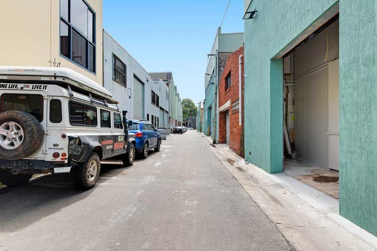 21 Sloane Street Marrickville NSW 2204 - Image 4