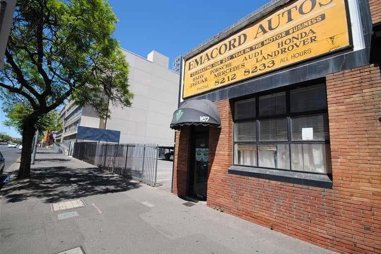 169-173 Morphett Street Adelaide SA 5000 - Image 2
