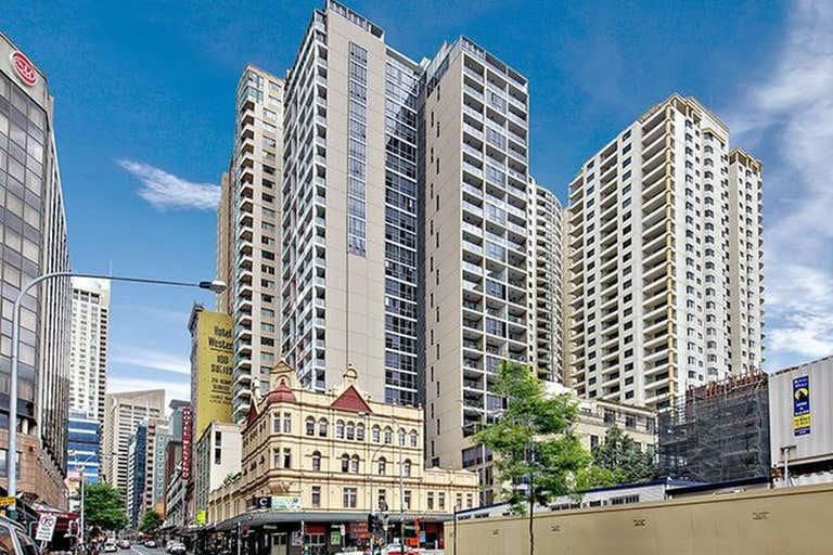 103/420 Pitt Street Sydney NSW 2000 - Image 2