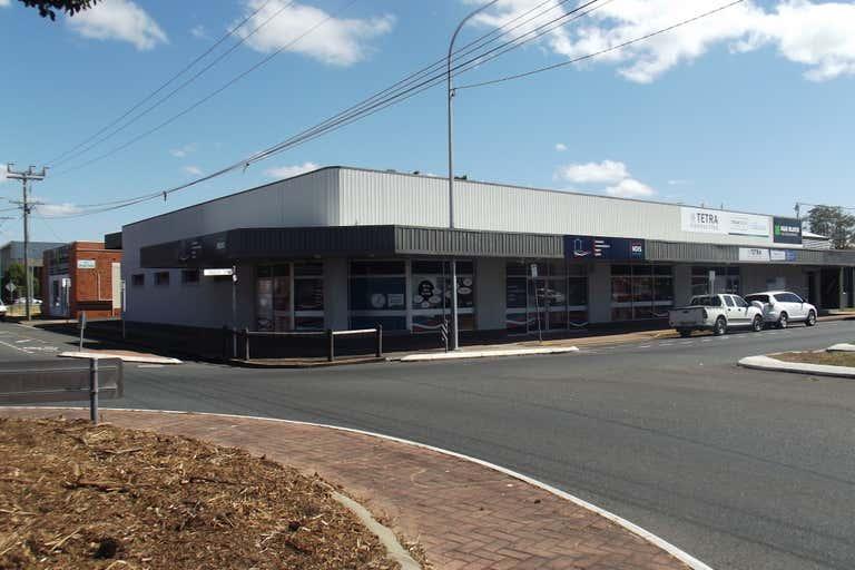 Suite 5, 54 Gregory Street Mackay QLD 4740 - Image 1