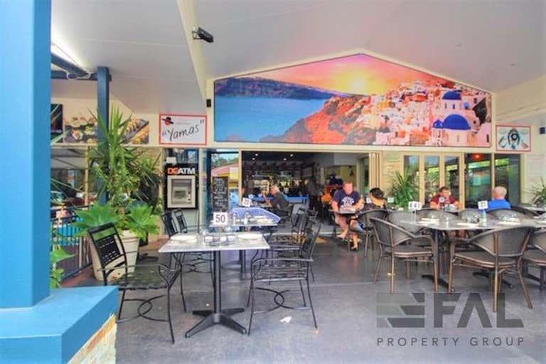 Moreton Town Shopping Centre, Shop  1&2, 1795 Wynnum Rd Tingalpa QLD 4173 - Image 4