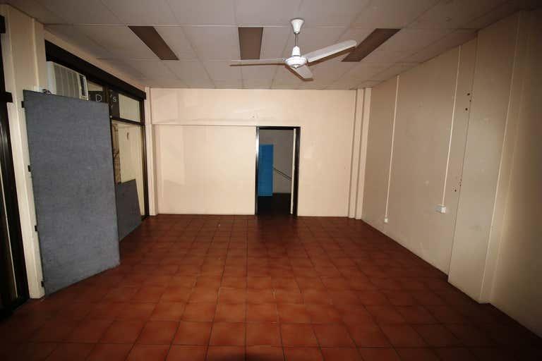 2/46 Main Street Atherton QLD 4883 - Image 2