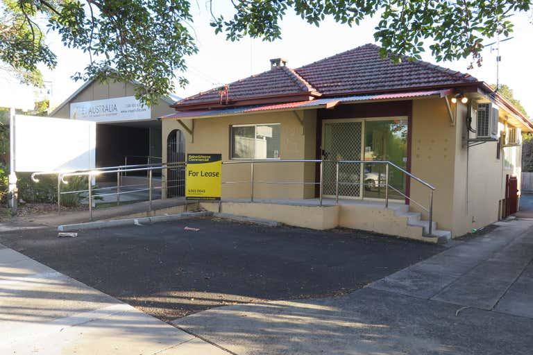 109 Blackwall Road Woy Woy NSW 2256 - Image 1