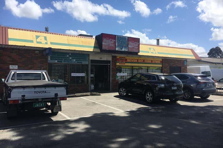 5/951 Sydney Road Coburg North VIC 3058 - Image 1
