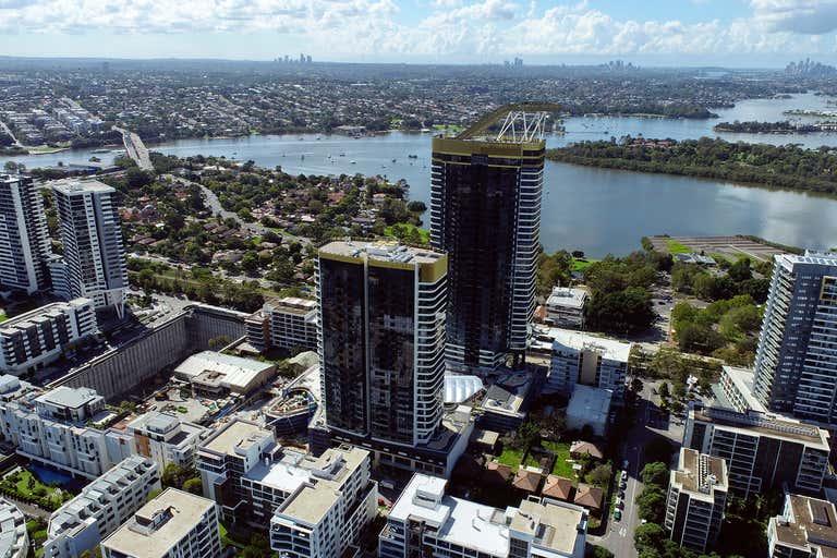 1-9 Marquet Street & 4 Mary Street Rhodes NSW 2138 - Image 4