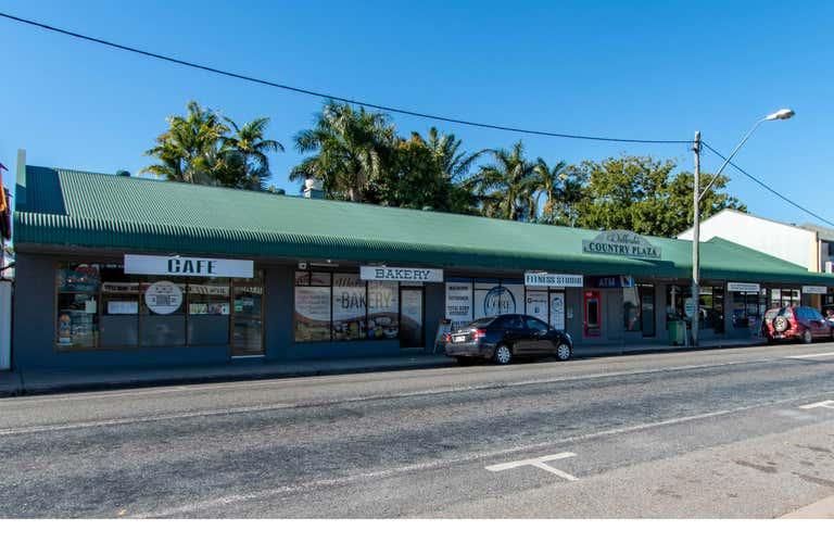 9 Dutton Street Walkerston QLD 4751 - Image 2