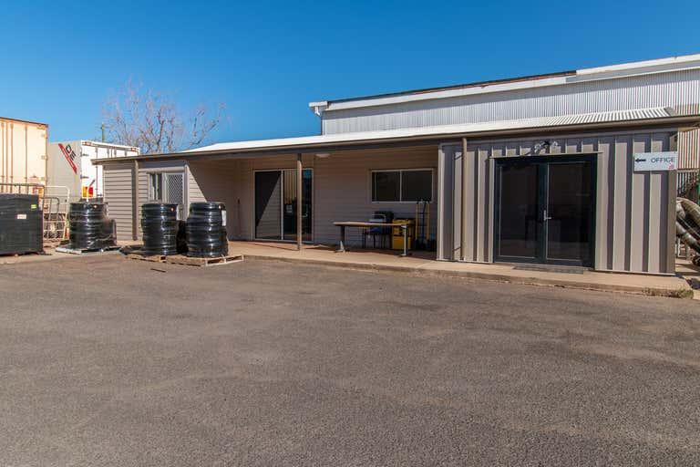 72 Duchess Road. Mount Isa QLD 4825 - Image 4