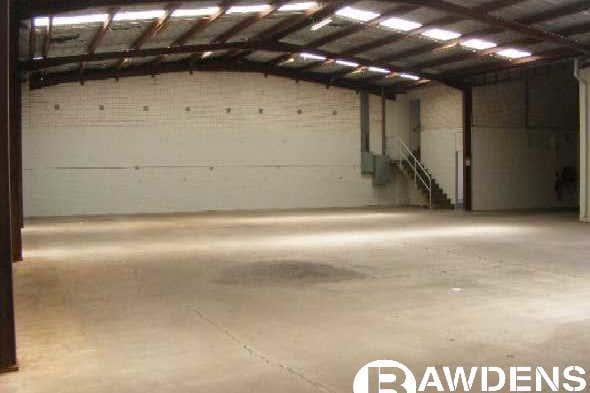 11/136-140 MAGOWAR ROAD Girraween NSW 2145 - Image 4