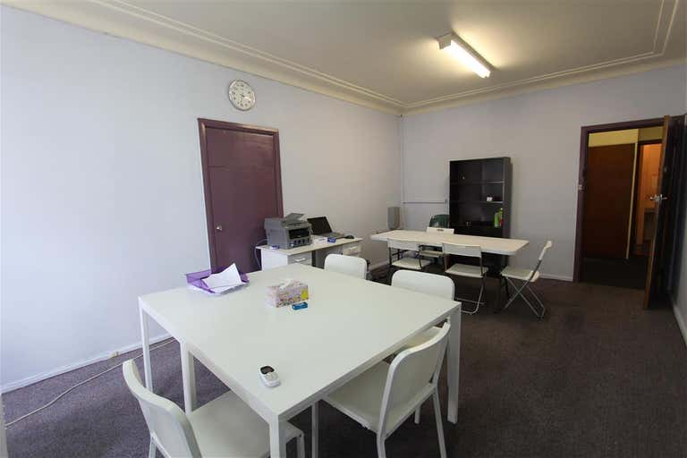 Suite 3, 185D Forest Road Hurstville NSW 2220 - Image 2