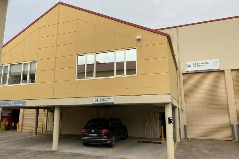 Unit 3, 800-812 Old Illawarra Road Menai NSW 2234 - Image 1
