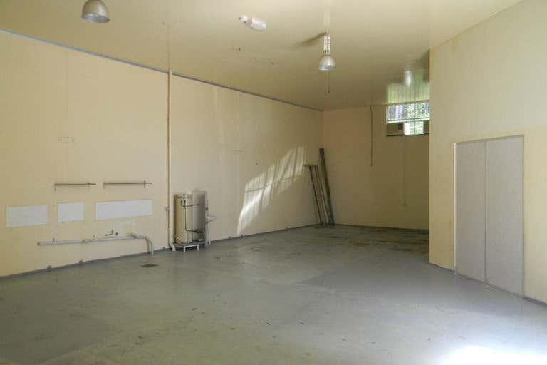 3A/15  Leda Drive Drive Burleigh Heads QLD 4220 - Image 4