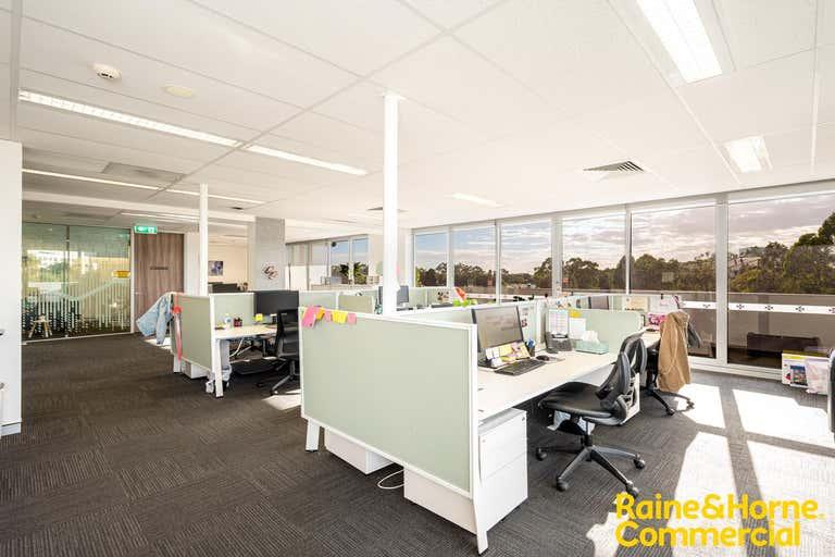 2.02 & 2.03, 1 Centennial Drive Campbelltown NSW 2560 - Image 3