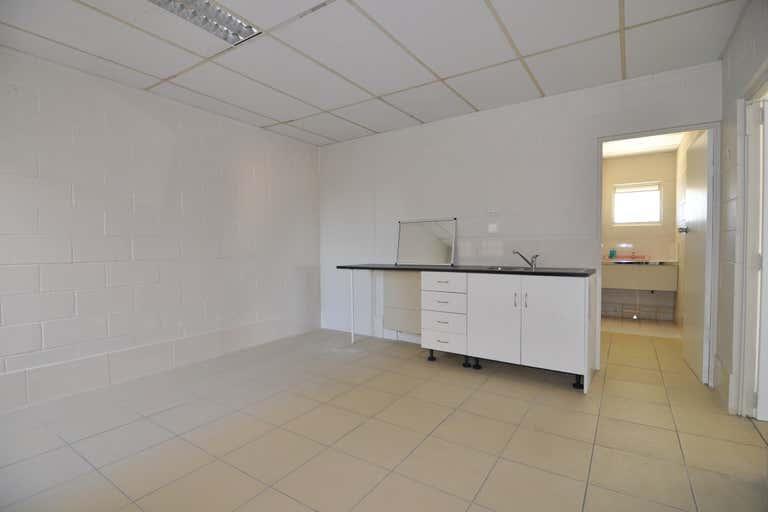 Unit 1, 33 Hamill Street Garbutt QLD 4814 - Image 4