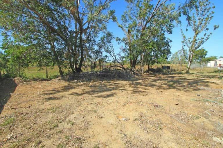 181-183 Gladstone Rd Allenstown QLD 4700 - Image 3