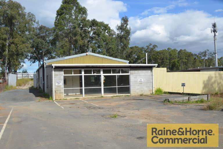 470 Warwick Road Yamanto QLD 4305 - Image 1