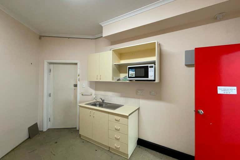2 Boyle Street Sutherland NSW 2232 - Image 4