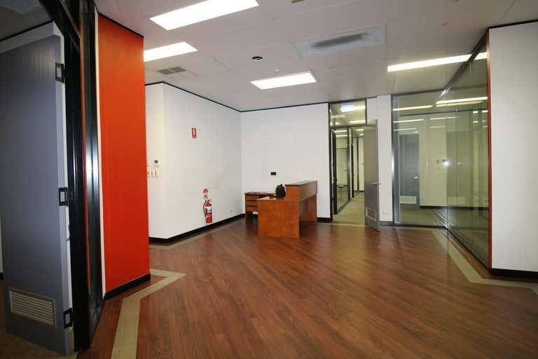 91B Grose Street North Parramatta NSW 2151 - Image 3
