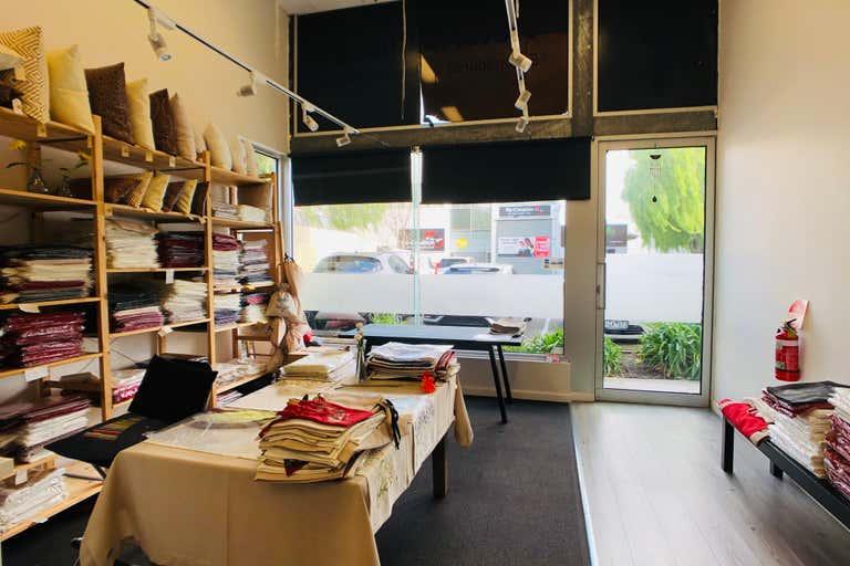 Shop 8, 148-150 Wattletree Road Malvern VIC 3144 - Image 2