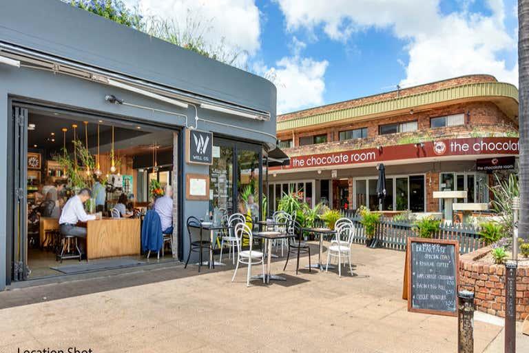 6/39 Norton Street Leichhardt NSW 2040 - Image 3