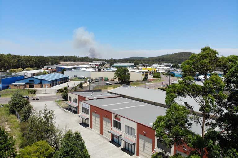 5/37 Alliance Ave Morisset NSW 2264 - Image 1