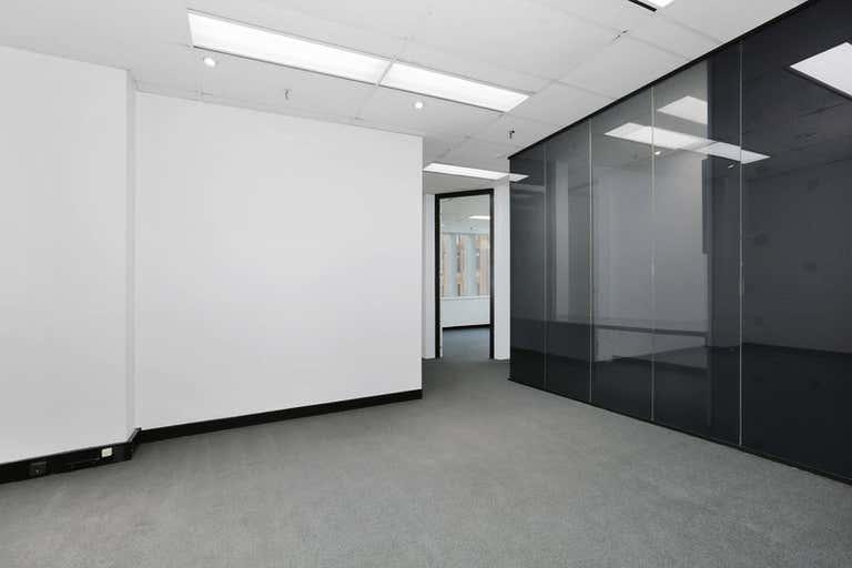 Suite 8.01, Level 8, 70 Castlereagh Street Sydney NSW 2000 - Image 4