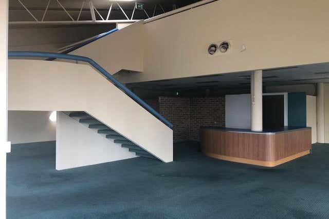 THE LYELL CENTRE, 4/Unit 4, 151 Newcastle Street Fyshwick ACT 2609 - Image 2
