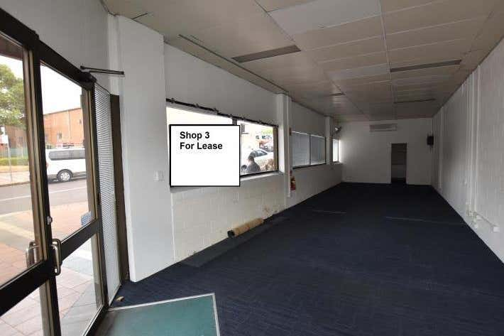 Shop 3, 34 Vincent Street Cessnock NSW 2325 - Image 4