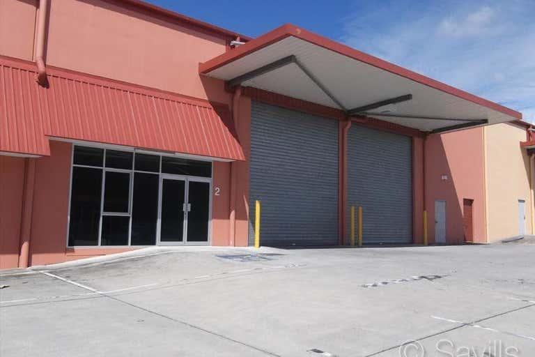 Unit 2, 339 Archerfield Road Richlands QLD 4077 - Image 1