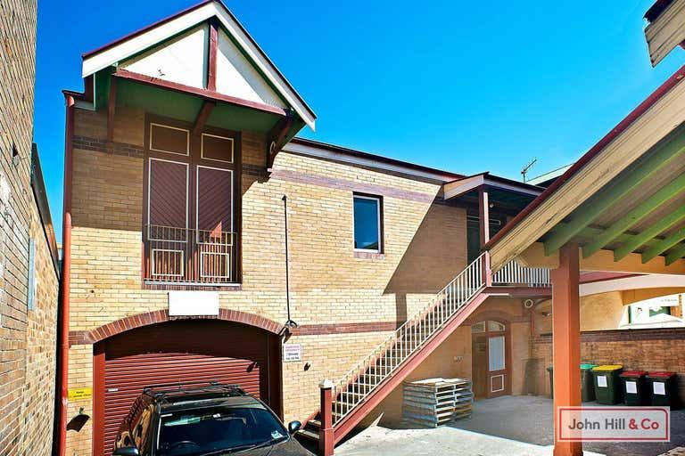 Unit 3/70 Tennyson Road Mortlake NSW 2137 - Image 4