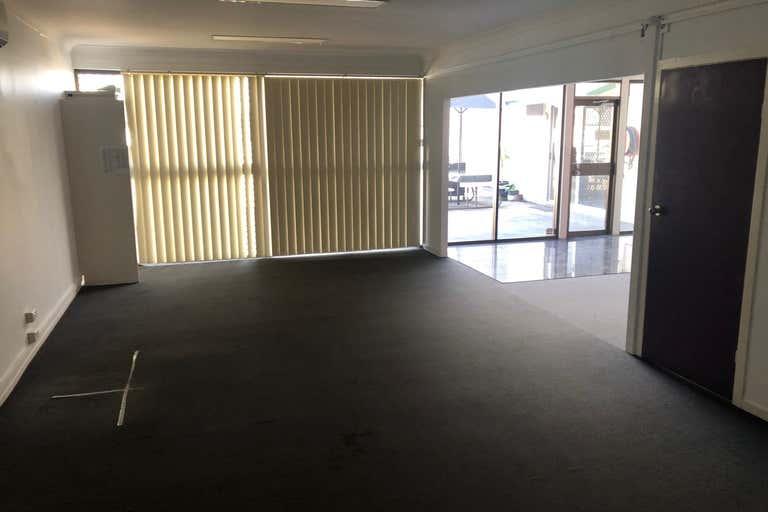3/16 Hilldon Crt Nerang QLD 4211 - Image 4