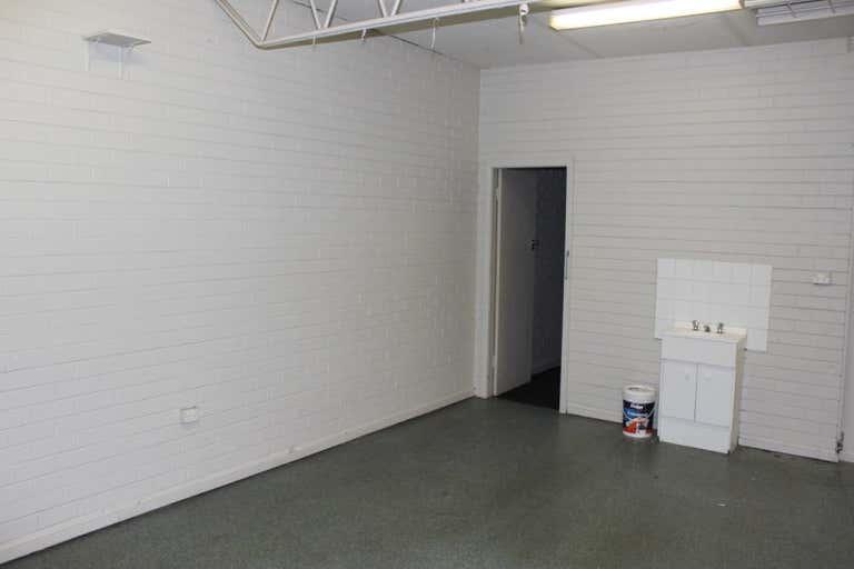 1/326 High Street Maitland NSW 2320 - Image 4
