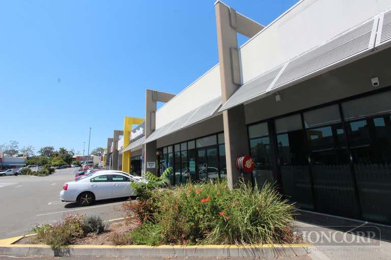 6/133-145 Brisbane Street Jimboomba QLD 4280 - Image 3