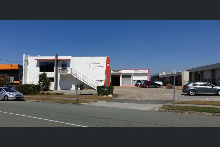 3/10 Strathaird Road Bundall QLD 4217 - Image 2
