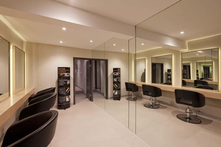 368 Oxford Street Paddington NSW 2021 - Image 3