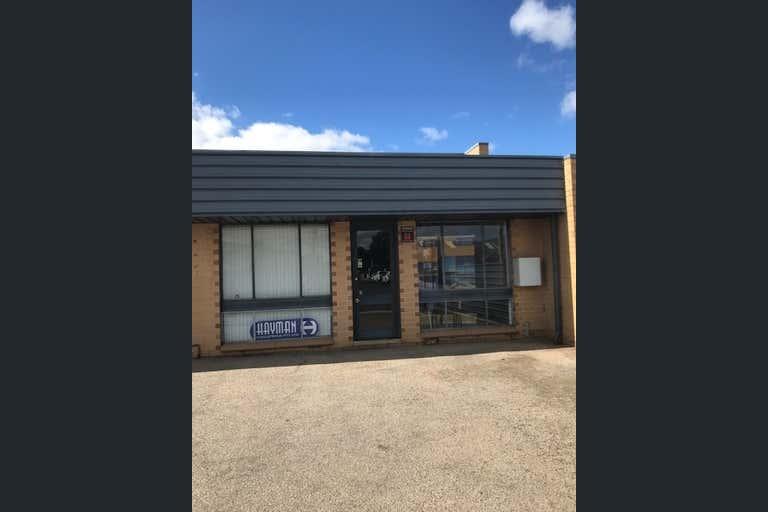 Unit 4, 224-226 Richmond Road Marleston SA 5033 - Image 2