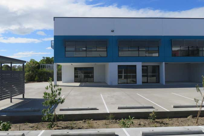 1/15 Motorway Circuit Ormeau QLD 4208 - Image 2