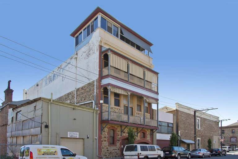 83 Commercial Road Port Adelaide SA 5015 - Image 3