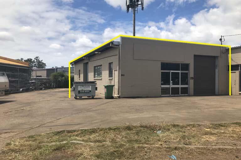 29B Smallwood Street Underwood QLD 4119 - Image 2